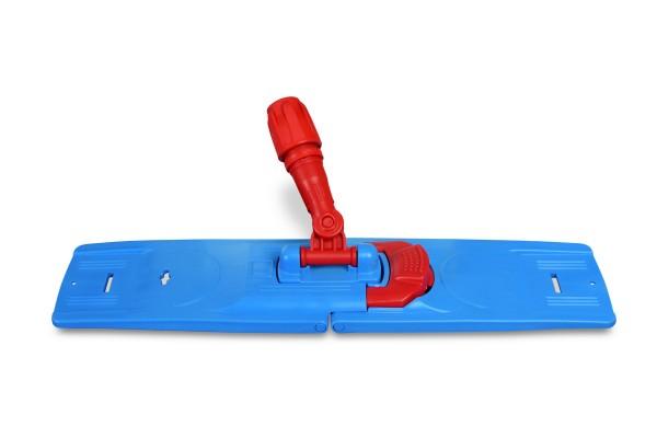 SemyTop Mopphalter, 50 cm, für Tasche