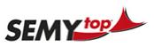 SemyTop