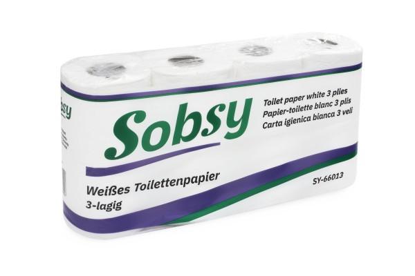 Sobsy SY-66013