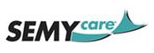 SemyCare