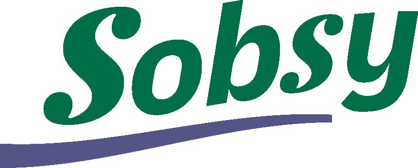 Sobsy