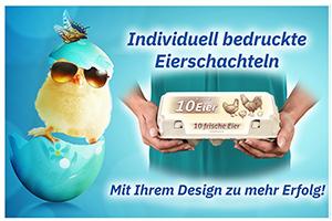 Eierverpackung_Werbebild_09_2021-Kucken-300x200px